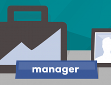 Facebook Business Manager представил «планировщика кампаний»