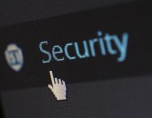 В РФ создадут портал для защиты персональных данных граждан