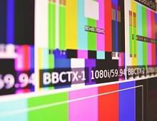 Выручка легальных видеосервисов в России за 2018 год выросла на 56%