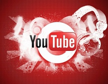 YouTube вводит новые наказания для блогеров