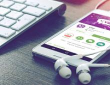 Функциональные возможности Viber для маркетологов