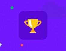 ВКонтакте и Одноклассники запустили турнир для разработчиков мобильных HTML5-игр
