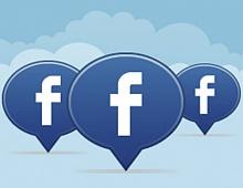 Как Facebook определяет высококачественный контент?
