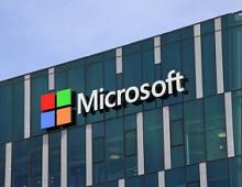 Microsoft купил GitHub