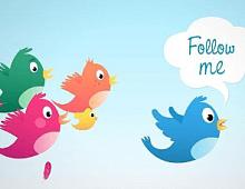 5 советов по использованию эмодзи в Twitter