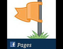Facebook расширяет таргетинг для постов страниц
