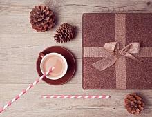 12 примеров рекламных кампаний к Рождеству и Новому году