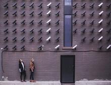 В Роскачестве рассказали, как уберечь аккаунты в соцсетях от взлома