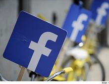 Facebook: на самом деле от утечки данных пострадали 87 млн пользователей