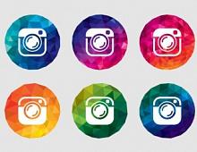 Лайкометр: исследование соцмедиа. Реклама в Instagram