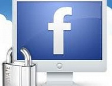 Facebook: политика приватности – выбор без альтернативы