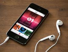 Apple Music: новая попытка догнать Spotify