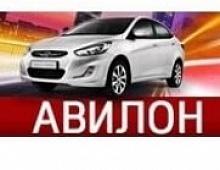 История успеха мобильной рекламы от Авилон Hyundai