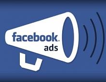 Facebook обновил Менеджер рекламы иPower Editor