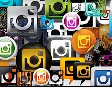 Как не пропускать комментарии своих клиентов в Instagram? Обзор сервиса Starcomment.ru