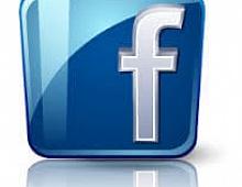 Facebook обновила алгоритм новостной Ленты