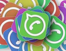WhatsApp упростит общение в групповых чатах
