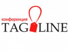 Russian Digital Week: как эффективно работать в социальных медиа