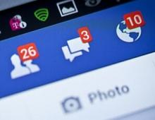 Друзья в соцсетях — это явление не из 2010 года, а из 2001
