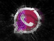 WhatsApp запускает групповые видеозвонки