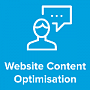 Digital - интенсив Website Optimization