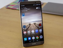 Google оставит смартфоны Huawei без Android