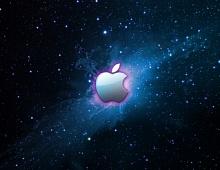 Капитализация Apple снизилась на $50 млрд за 10 дней после презентации новых iPhone