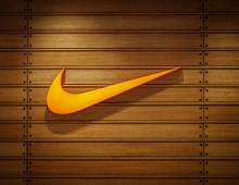 Nike планирует выпустить собственную криптовалюту