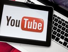 YouTube платит топовым авторам за рекламу новых функций