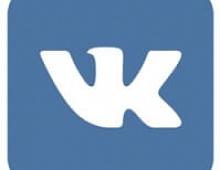 Аномальная жара стала причиной сбоя работы ВКонтакте