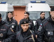 Создатели FindFace разработают очки с распознаванием лиц для московской полиции
