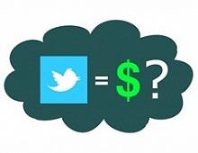 Twitter - быстро, дорого, эффективно