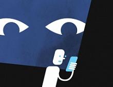 Facebook платил пользователям за полный доступ к их смартфонам
