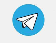 Mediascope: свежие данные по аудитории Telegram в России