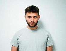 Илья Красильщик (Meduza): Главный показатель успеха рекламного проекта — вернувшийся клиент