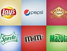 Тест: Угадайте бренд по слогану