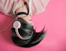 Facebook может запустить собственный музыкальный сервис