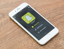 Snapchat запустил платформу для разработчиков