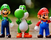 Одноклассники запускают конкурс для разработчиков игр