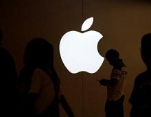 Apple может отказаться от процессоров Intel к 2020 году