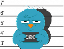 3 бесплатных инструмента для анализа Twitter