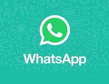 WhatsApp позволит повторно загружать удаленные файлы