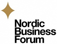 Прямая on-line трансляция Nordic Business Forum