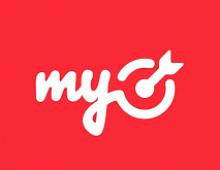myTarget обзавелся ремаркетингом на отправителей форм Lead Ads