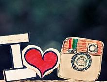Практическое использование Instagram: привлечение пользователей и их конвертация