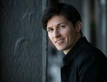 Павел Дуров проспонсирует VPN- и Proxy-сервисы