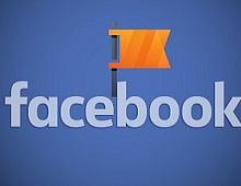 Facebook позволил связывать страницы и группы