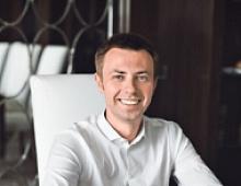 Бывший вице-президент ВКонтакте перешел на работу в Telegram
