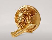 Молодые россияне получили награды в рамках «Каннских львов 2018»