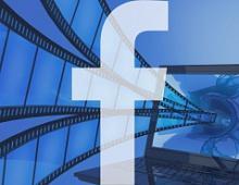 Facebook запустил новую функцию в Статистике по видео
